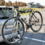 Bérelhető BUZZRACK BUFFALO 4-es kerékpártartó